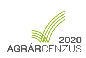 Agrárcenzus, 2020 – összeíró toborzás